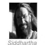 Swami Siddhartha
