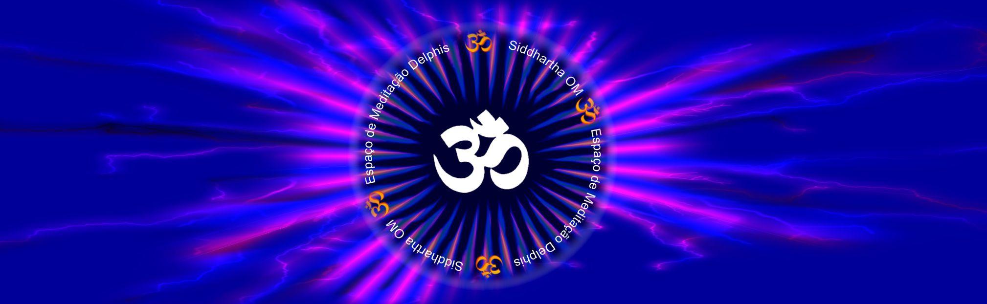 Espaço Siddhartha Om Meditação em Chapecó SC