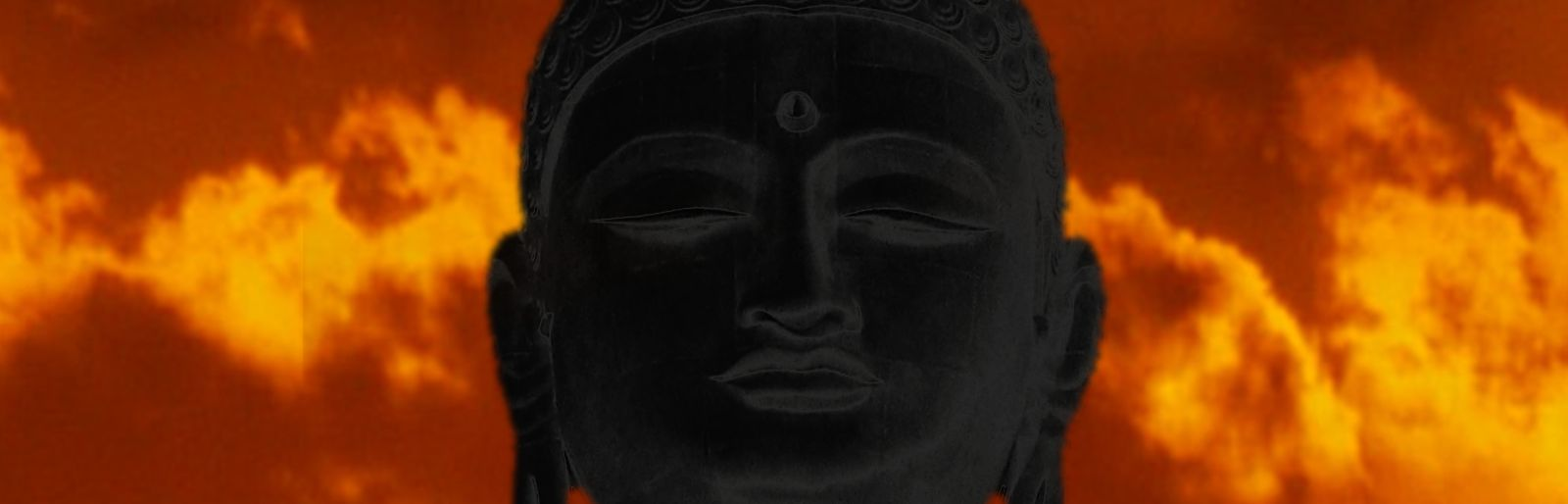 Dhammapada –  Discursos de Siddhartha